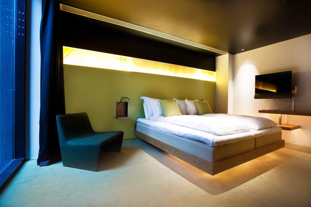 347_room_grims_grenka_oslo_firsthotels5_1212_0